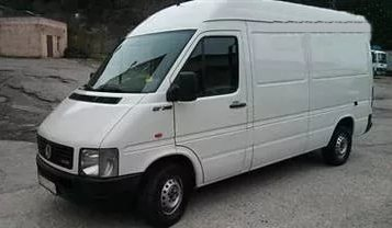 аренда грузового микроавтобуса минск